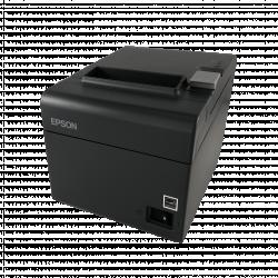 Budget Printer